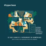 hyperlean-couverture