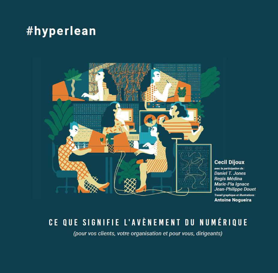 hyperlean-couverture